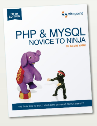 cover php mysql novice to nina