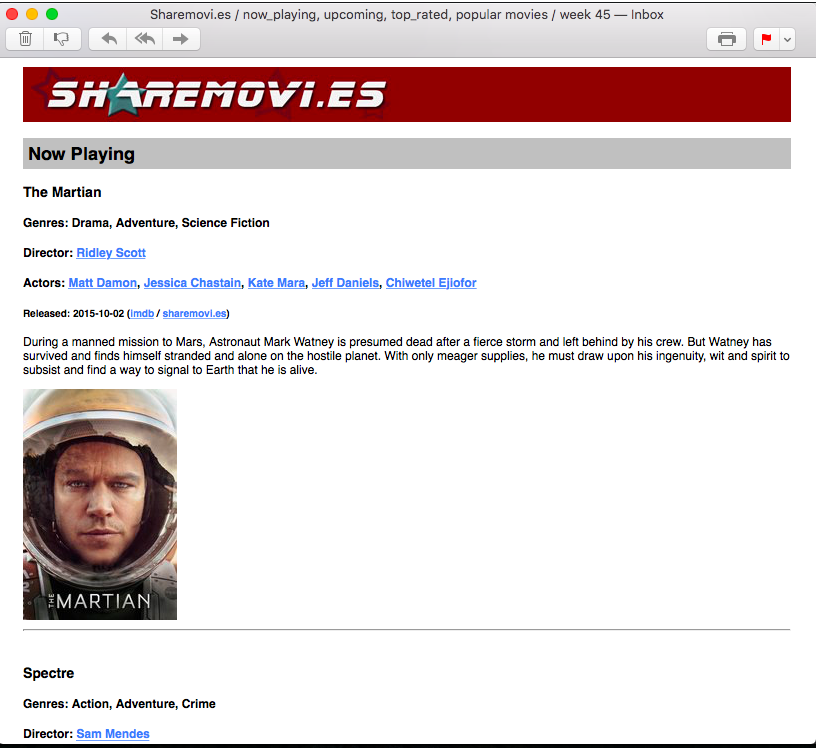 sharemovi.es-movie-alert